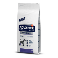 Affinity Advance Articular Care