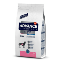 Affinity Advance Veterinary Diet Perros